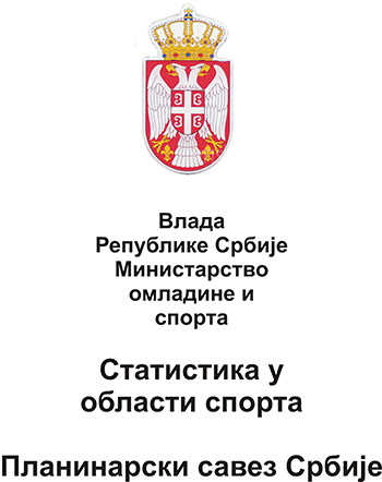statistika-u-oblasti-sporta-mala