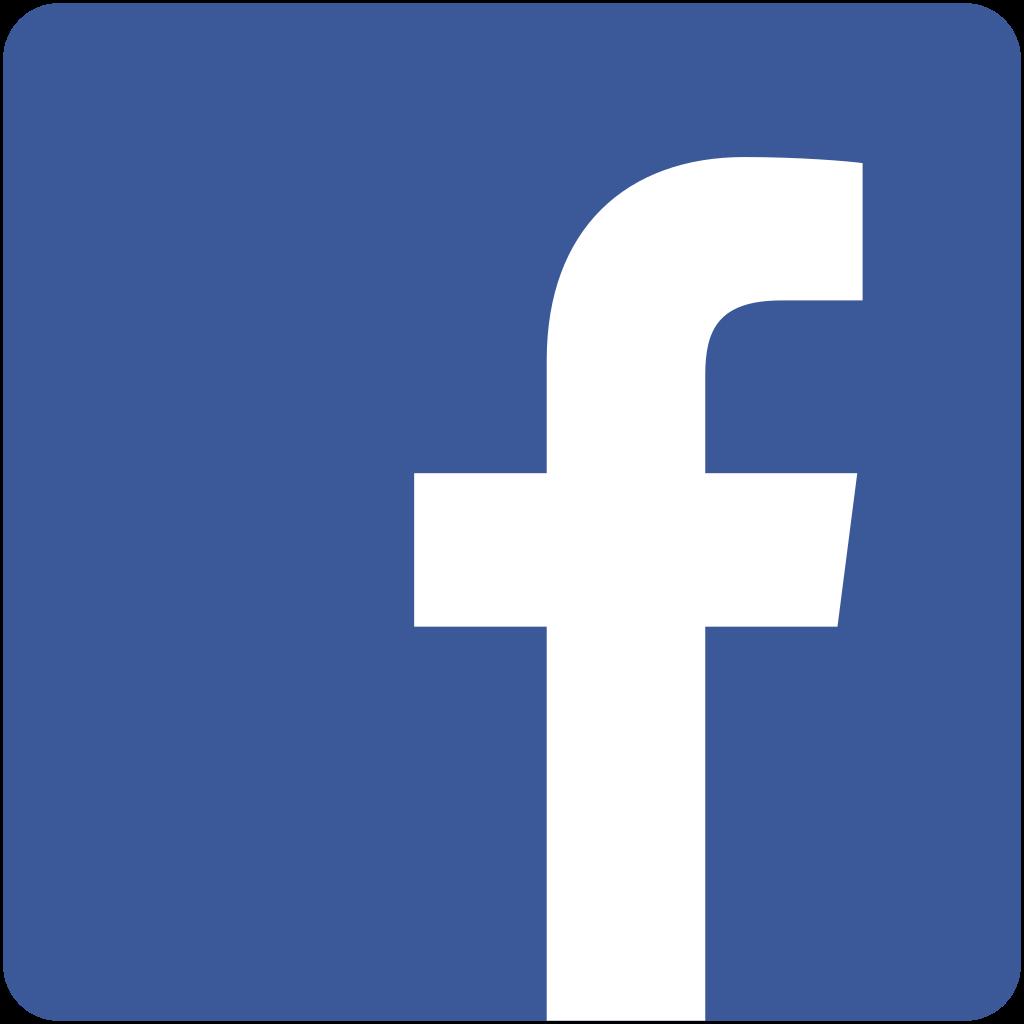 facebook pss