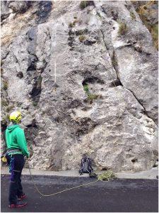 slika-alpinist