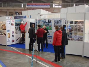 stand-pss1