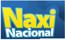 NAXI NACIONAL
